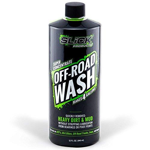 slick-off-road-wash-32oz