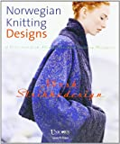 Margaretha Finseth Norwegian Knitting Designs