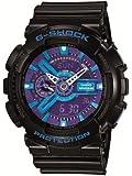 [カシオ]CASIO 腕時計 Gショック G-SHOCK ハイパーカラーズ GA-110HC-1AJF メンズ