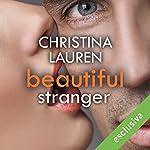 Beautiful Stranger (Beautiful Bastard 2) | Christina Lauren