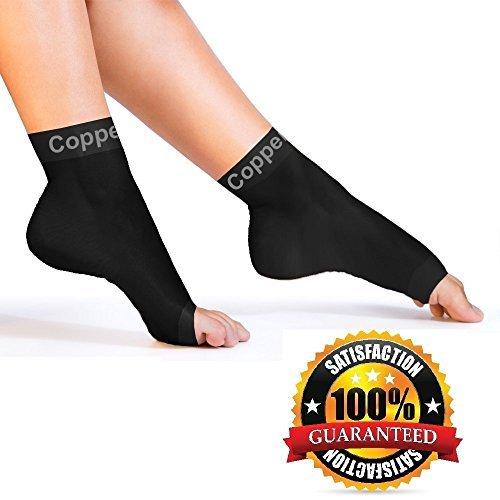 copper-compression-recovery-foot-sleeves-plantar-fasciitis-support-socks-1-guaranteed-highest-copper