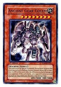 machine revolt structure deck list