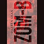 Zom-B | Darren Shan