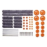 Tamiya Track and Wheel Set (70100)