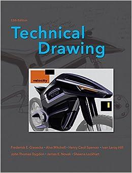 James E. Novak, Shawna E. Lockhart: 9780135135273: Amazon.com: Books