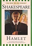 Hamlet (New Folger Library Shakespeare) (0671042866) by William Shakespeare
