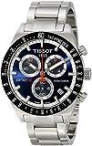 Tissot Watch T044.417.21.041.00