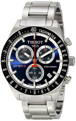 tissot-mens-42mm-steel-bracelet-case-swiss-quartz-blue-dial-chronograph-watch-t0444172104100
