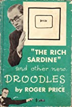 The Rich Sardine by Roger Price