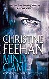 Mind Game (Ghostwalker Novel Book 2) (English Edition)