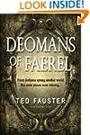 Deomans of Faerel (World of Faerel Bo...