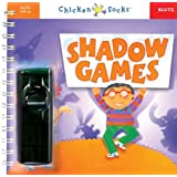 Shadow Games (Klutz Chicken Socks)by Editors of Klutz