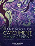 img - for Handbook of Catchment Management book / textbook / text book