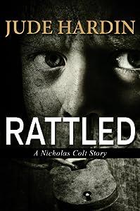 Rattled by Jude Hardin ebook deal
