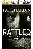 Rattled (A Nicholas Colt Story)