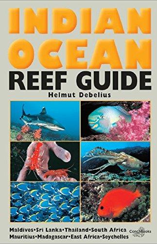 indian-ocean-reef-guide-maldives-sri-lanka-thailand-south-africa-mauritius-madagascar-east-africa-se