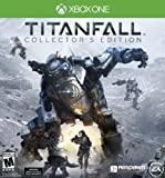 Titanfall - édition collector
