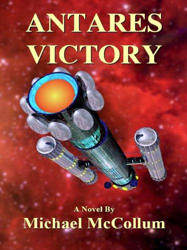 antares-victory-the-antares-series-book-3