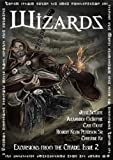 img - for Wizards: Excursions from the Citadel Issue 2 book / textbook / text book