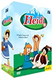 echange, troc Heidi - Partie 4 - Coffret 4 DVD - VF