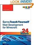 Sams Teach Yourself Mod Development f...