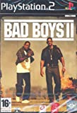 Bad Boys II (PS2)