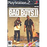 Bad Boys II (PS2)by Empire