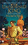 img - for The Uncrowned King: The Sun Sword #2 book / textbook / text book
