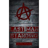 Last Man Standing