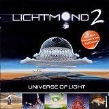 """Lichtmond 2 - Universe of Lightvon """"Lichtmond"""""""