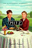 img - for Mitz: The Marmoset Of Bloomsbury book / textbook / text book