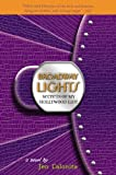 Broadway Lights (Secrets of My Hollywood Life)