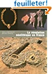 La r�volution n�olithique en France