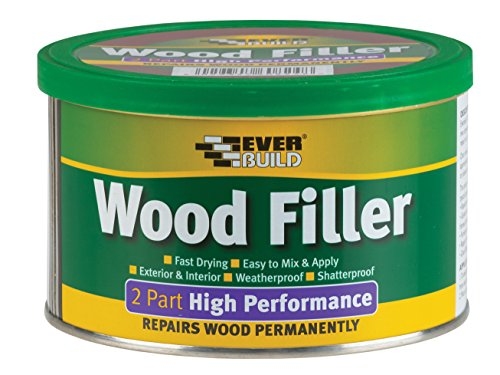 everbuild-evbhpwfwh500-500-g-high-performance-wood-filler-white