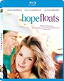 Hope Floats [Blu-ray] (Bilingual) [Import]