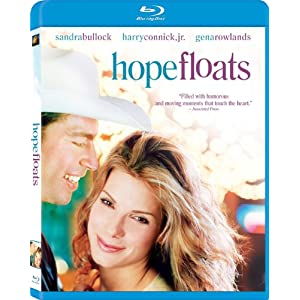 Hope Floats [Blu-ray]
