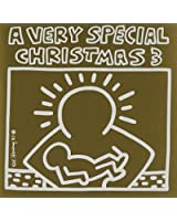 A Very Special Christmas Vol 3