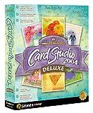 Hallmark Card Studio Deluxe 2004 [Old Version]