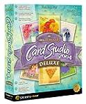 Hallmark Card Studio Deluxe 2004