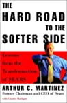 The Hard Road to the Softer Side: Les...