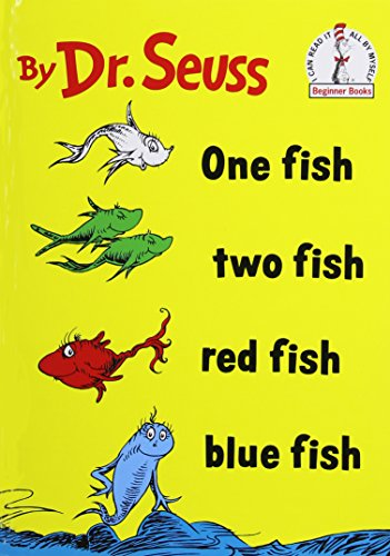 Dr-Seusss-Beginner-Book-Collection-Cat-in-the-Hat-One-Fish-Two-Fish-Green-Eggs-and-Ham-Hop-on