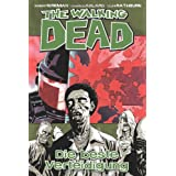 "The Walking Dead, Bd.5: Die beste Verteidigungvon ""Robert Kirkman"""