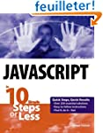 JavaScript(tm) in 10 Steps w/WS
