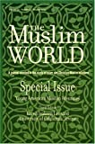 Muslim World