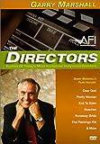 echange, troc The Directors - Garry Marshall [Import USA Zone 1]