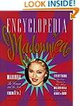 Encyclopedia Madonnica