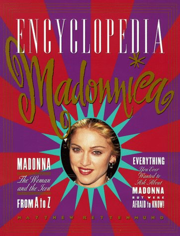 Encyclopedia Madonnica