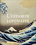 L'estampe japonaise