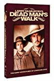 Larry Mcmurtry's Dead Man's Walk [DVD] [Region 1] [US Import] [NTSC]