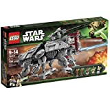 AT-TE LEGO® Star Wars Set 75019